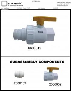 6600012 - BVA, FG, SK Nipple, EPDM.pdf