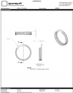 1000050-cutter-2in-sk-ring-1