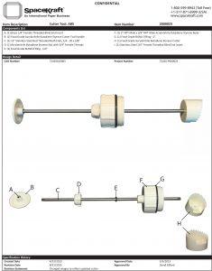 2000023-cutter-tool-abs