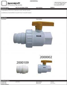 6600012-bva-fg-sk-nipple-epdm