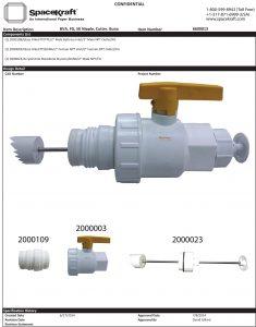 6600013-bva-fg-sk-nipple-cutter-buna