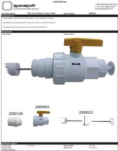 6600014-bva-fg-sk-nipple-cutter-epdm